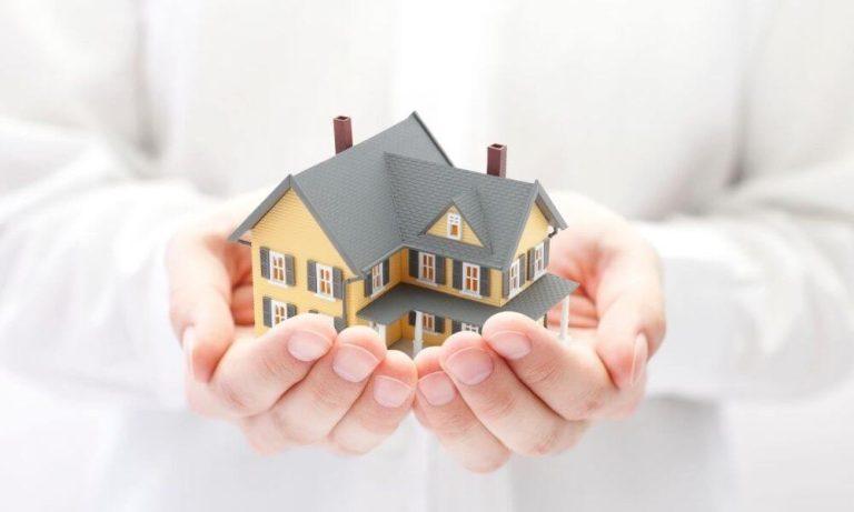 Decontaminate Your House