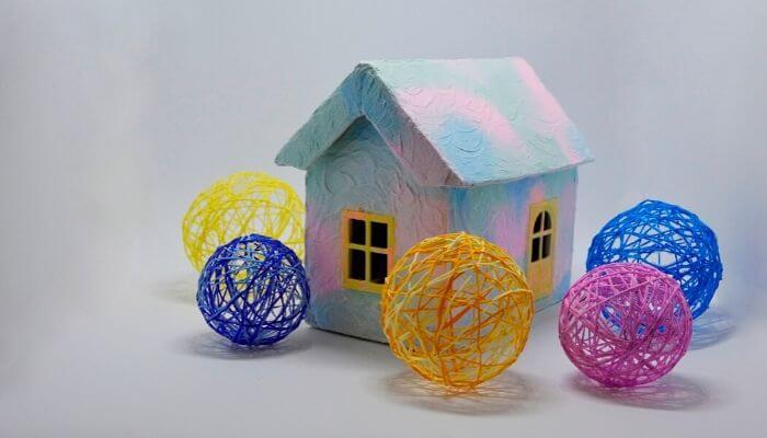 Most Decorative Colors