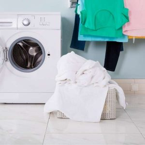 Usage tips for your washing machine