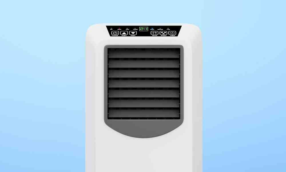 Ultimate Overview to Purchasing a Portable Air Conditioning